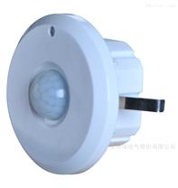 ASL100--T2/BR微波感应光照度传感器