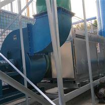 UV光氧催化净化器