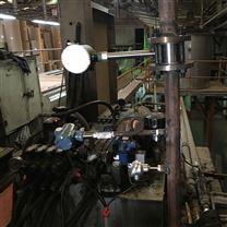 皮革厂蒸汽流量计生产