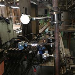 印染厂蒸汽流量计价格