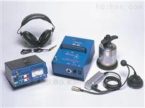 日本富士NPL-100非金屬管線探測儀