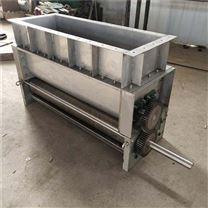 污泥环保挤条机 污泥低温干化 污泥成型机