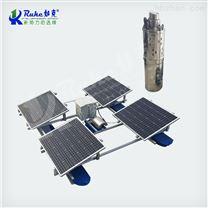 RSUN  太阳能生态系统