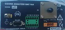 赫尔纳-供应BMT臭氧发生器