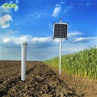 FT-TS200土壤墒情自动监测站