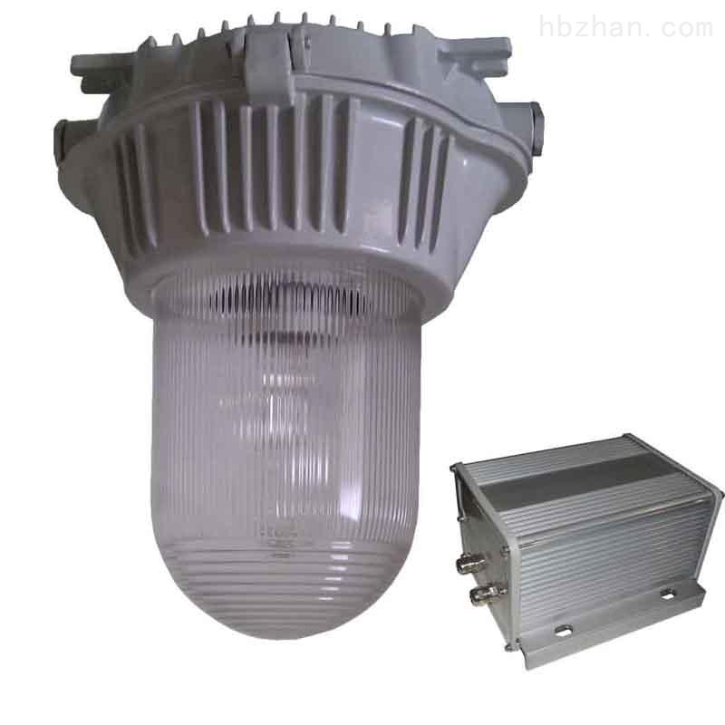SW7100防眩泛光金卤灯户外庭院弯杆壁灯