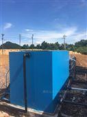 SWSJ-20-小型农村生活饮用水处理一体化净水器
