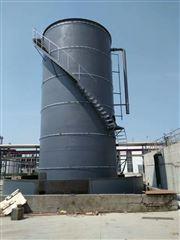 SL型微电解反应器供应厂家