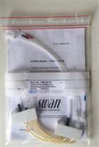 硅表试剂管