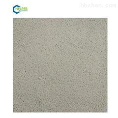 HPS807大孔树脂