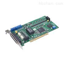 研华插入式数据采集与控制卡PCI-1720
