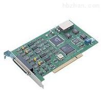 研华插入式数据采集与控制卡PCI-1712/1712L