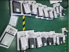 振动监控仪振动探头HY-VT12-VS2H-30mV/mm/s