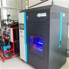 水厂净化消毒设备/次氯酸钠发生器制造商