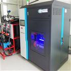 次氯酸钠发生器商家/电厂循环水处理设备