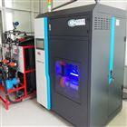 次氯酸钠发生器/饮用水安全消毒设备