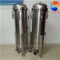 304不鏽鋼袋式過濾器 除油過濾