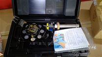 MMC D-2401-2 30米半封闭式 油水界面仪