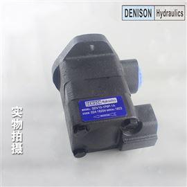 日本TOKIMEC电磁阀DG4V-3-62BL-M-P2-V-7-54
