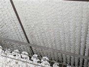 污水处理用生物组合填料尺寸订做