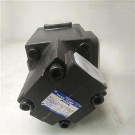 AR22-FR01CS-20台湾油研叶片泵