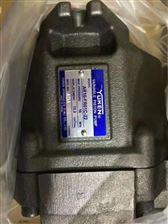 DSG-01-2B4A-A100-N1-50YUKEN油研DSG-01-2B2B-D24-N1-50电磁换向阀