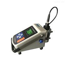 厂家TW-6136便携式微量溶解氧分析仪