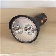 HBS4405LED6W防爆大头手电检修抢险强光照明灯