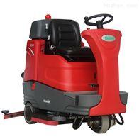 XD80【cleanwill克力威】驾驶式洗地机