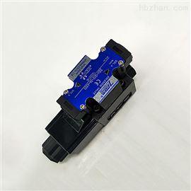 DSV-G03-6C-D24-827OCEAN七洋电磁阀DSV-G03-2A
