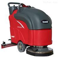 XD18W【cleanwill克力威】全自动洗地机