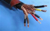 国标耐高温计算机电缆DJFVP 16*2*1.0