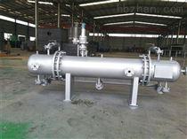 SLF全自动旋流油水分离器