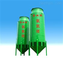 SL焦化废水处理设备型号