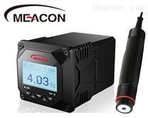 MIK-PH6.0通用款工業在線pH計