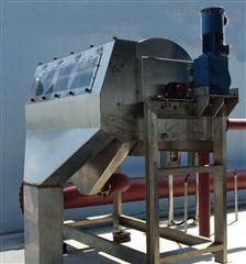 SL磁分离机设备技术分析