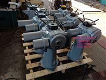 污水处理厂 水电站 用电动头螺杆启闭机
