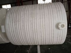 PT-5000L东营5立方PE储罐