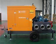 3000方柴油机水泵机组