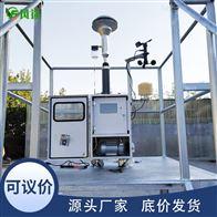 FT-YC01扬尘在线监测仪参数