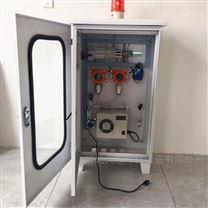 氮氧化物分析儀探頭進口阿爾法
