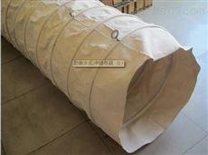 抗老化帆布水泥颗粒输送布袋 报价