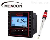 MIK-PH8.0工業在線pH計