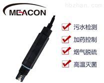 MIK-PH-5016-ph塑壳电极