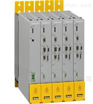 Parker RX530FR1700 伺服电机