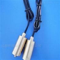 VB-Z9500VB-Z9500振动速度传感器现货供应