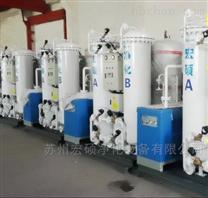 石油冶炼用制氮机