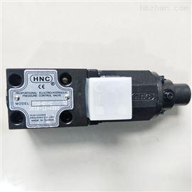 EFBG-06-250-HHNC机立EFBG-06-350-C电液比例阀