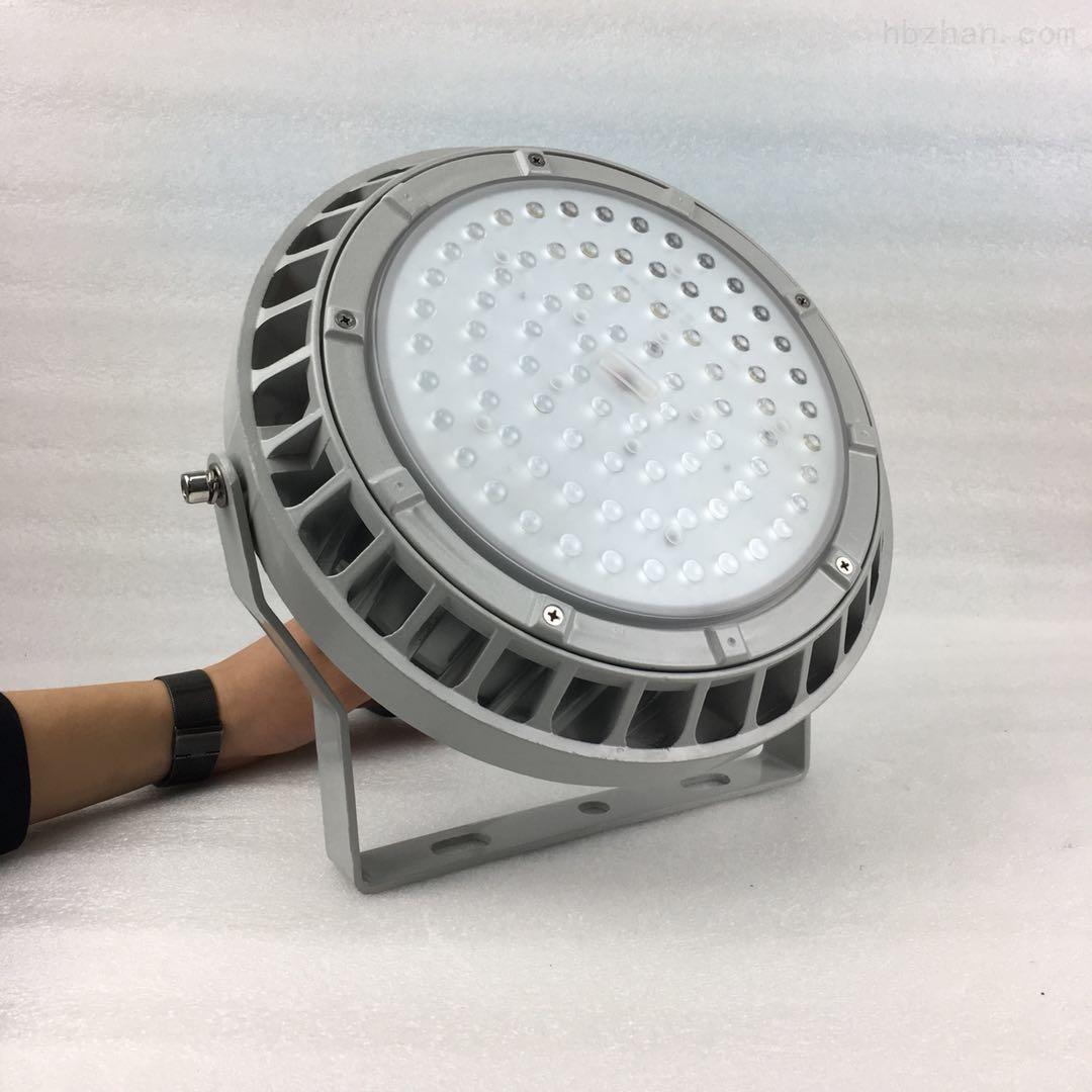 LED高顶灯NGC9822厂房场馆吊顶灯免维护射灯