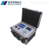 变压器厂用HDGK-III高压开关动作电压试验仪